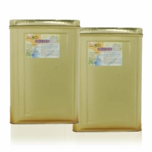 20KG Concentrated syrup