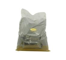 704 Assam Black Tea