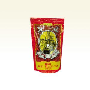 Casat black tea