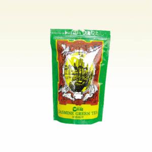 Casat Green Tea