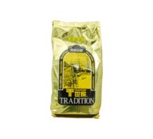 碳培烏龍茶
