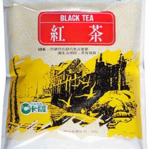 卡薩紅茶(茶包)